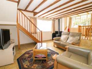 Creenagh's Cottage - 983857 - photo 2