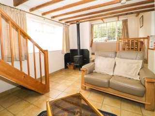 Creenagh's Cottage - 983857 - photo 3