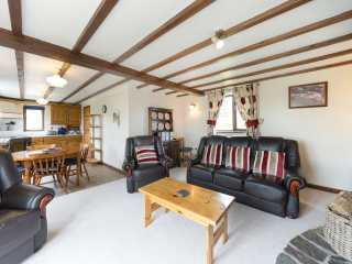 Waggoners Cottage - 983918 - photo 3