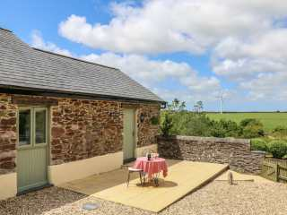 Beech Cottage - 983952 - photo 3