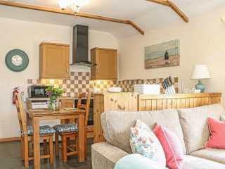 Beech Cottage - 983952 - photo 6