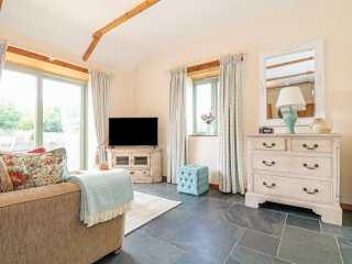Beech Cottage - 983952 - photo 7