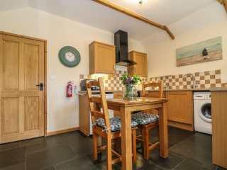 Beech Cottage - 983952 - photo 10