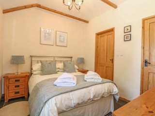 Beech Cottage - 983952 - photo 4
