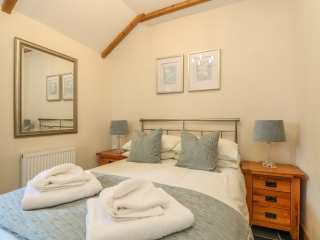 Beech Cottage - 983952 - photo 2