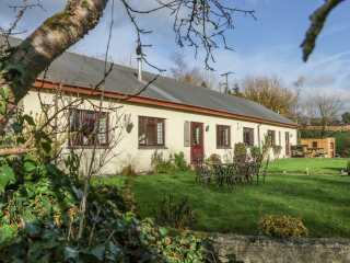 Oak Cottage - 984101 - photo 1