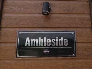 Ambleside Lodge - 984374 - photo 2