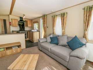 Ambleside Lodge - 984374 - photo 3