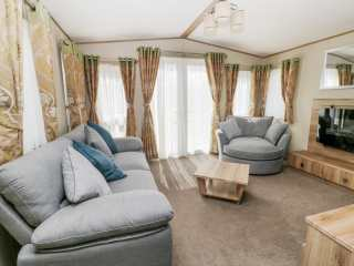 Ambleside Lodge - 984374 - photo 4