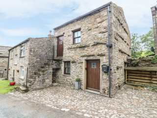 yorkshire dales cottages self catering holiday rental cottage rh sykescottages co uk