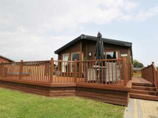 Little Gem Lodge Malton - 984520 - photo 1