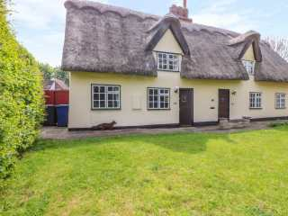 Beaumont's Cottage - 984689 - photo 2