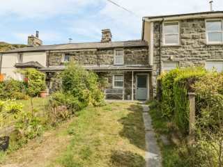 Ffynnon Cottage - 984725 - photo 1