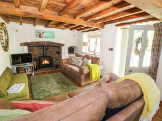 Yew Tree Cottage - 985110 - photo 2