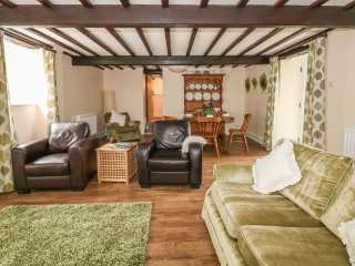 Barn Cottage - 985633 - photo 10