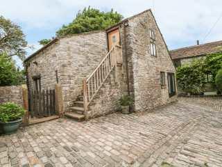 Barn Cottage - 985633 - photo 2