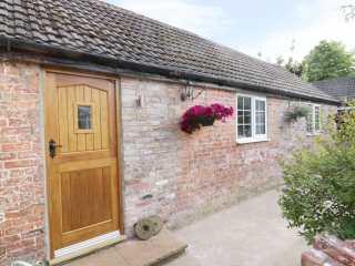 Millstone Cottage - 985648 - photo 1
