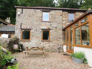 Lavender Cottage - 985819 - photo 1