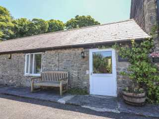 The Byre - 986072 - photo 1