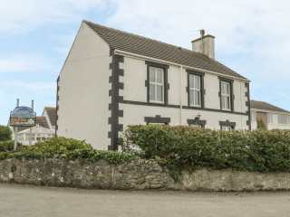 Trearddur View - 986120 - photo 1