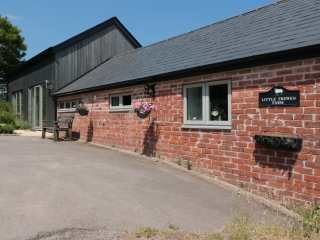 The Stables - 986355 - photo 1