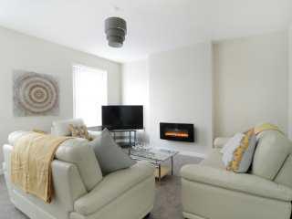 Esk Apartment 1 - 986393 - photo 3