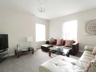 Esk Apartment 2 - 986394 - photo 2