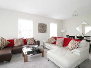 Esk Apartment 2 - 986394 - photo 1