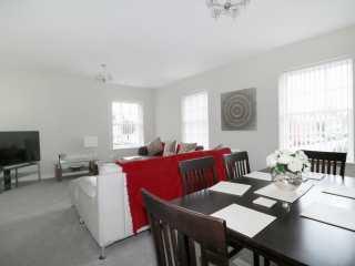Esk Apartment 2 - 986394 - photo 3