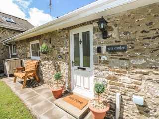 4 Honeyborough Farm Cottages - 986535 - photo 2