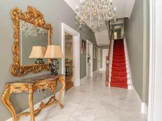 Beaulieu House - 986801 - photo 5