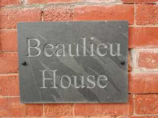 Beaulieu House - 986801 - photo 4