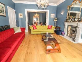 Beaulieu House - 986801 - photo 8