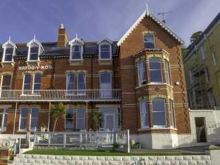Beaulieu House - 986801 - photo 3