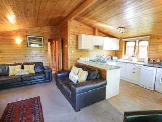 River Lodge - 986848 - photo 4