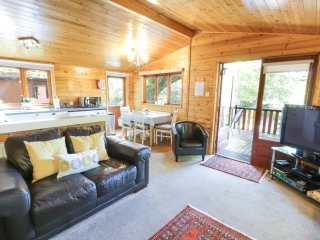 River Lodge - 986848 - photo 3