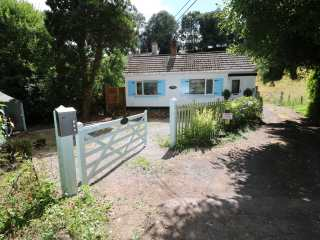 Brook Cottage - 986924 - photo 1