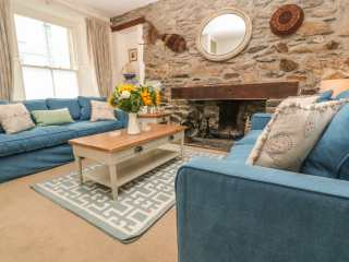 Puffin Cottage - 987044 - photo 1