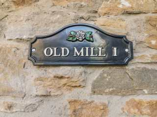 Old Mill 1 - 987308 - photo 3