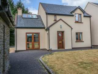 holiday cottages in ireland self catering rental cottage breaks rh sykescottages co uk sykes cottages ireland wicklow sykes cottages ireland reviews