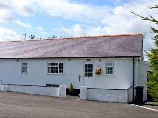 3 Black Horse Cottages - 9875 - photo 1