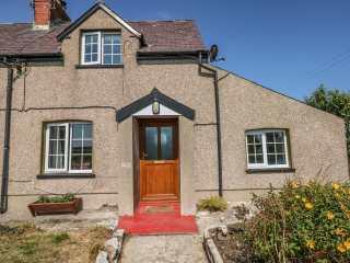 No. 2 New Cottages - 987506 - photo 3