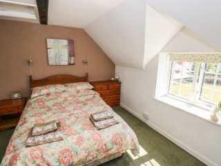 No. 2 New Cottages - 987506 - photo 8