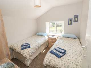 No. 2 New Cottages - 987506 - photo 10