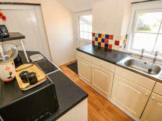No. 2 New Cottages - 987506 - photo 7