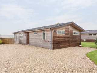 Nursery Lodge, 5 Horizon View - 987605 - photo 1