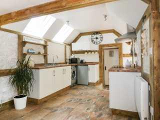Barn Acre Cottage - 987971 - photo 4