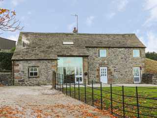 Fogga Croft Cottage - 988045 - photo 1