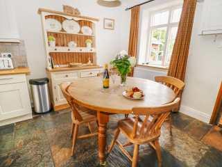 Shirehorse Cottage - 988254 - photo 6