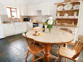 Shirehorse Cottage - 988254 - photo 8